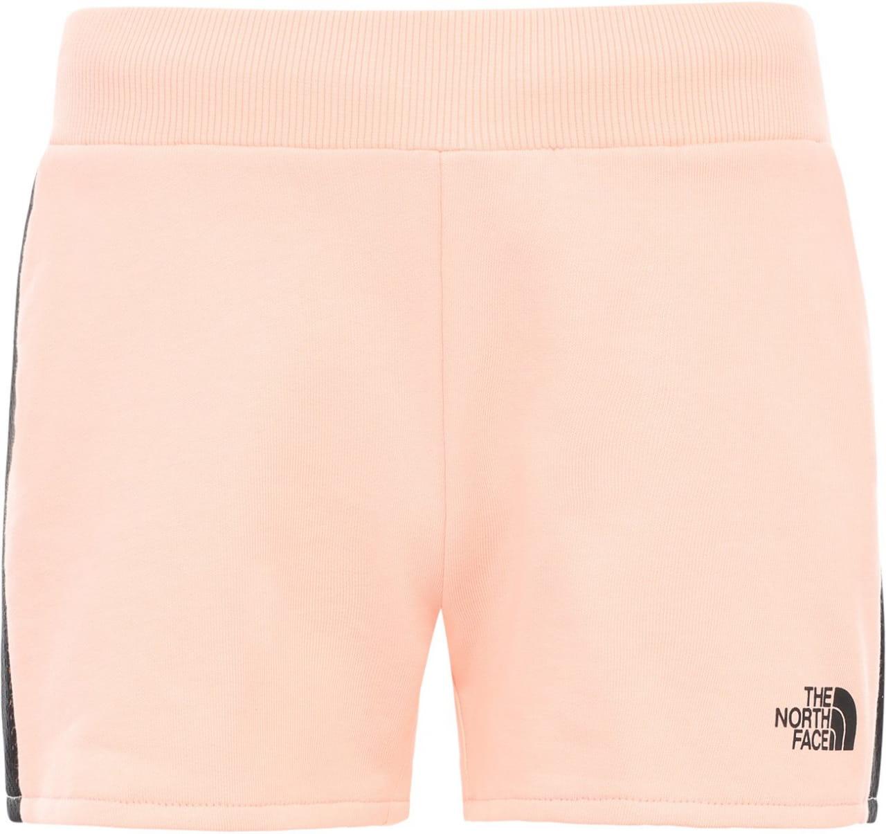 Shorts The North Face Girls' Fleece Shorts
