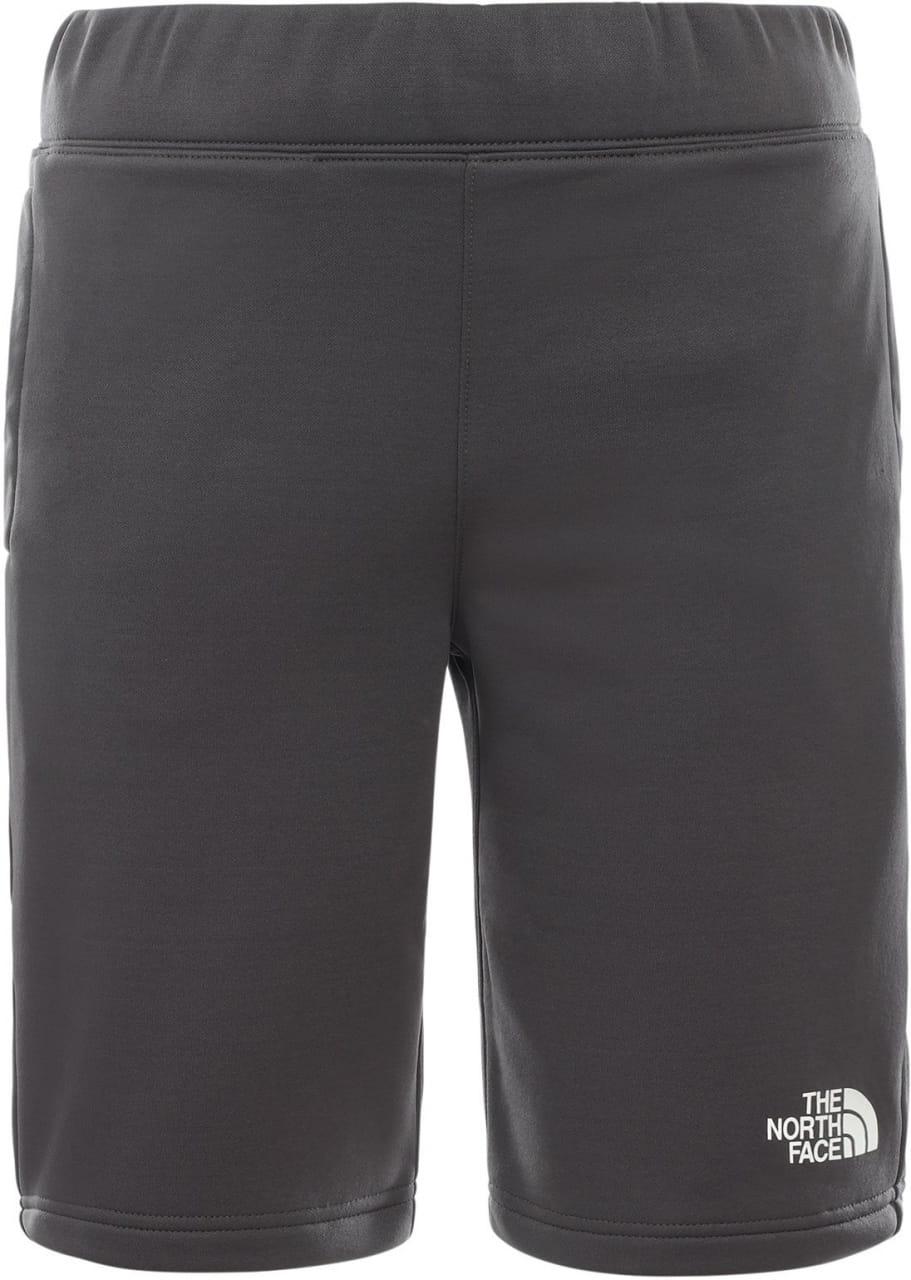 Dětské kraťasy The North Face Boy's Surgent Shorts
