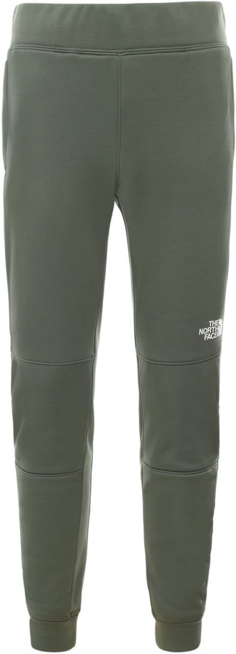 Dětské kalhoty The North Face Boy's Surgent Joggers