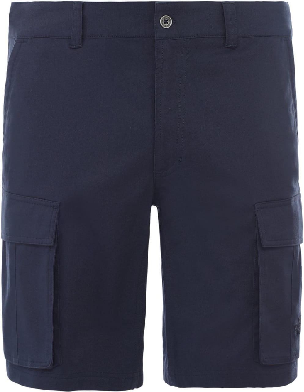 Shorts The North Face Men's Anticline Cargo Shorts