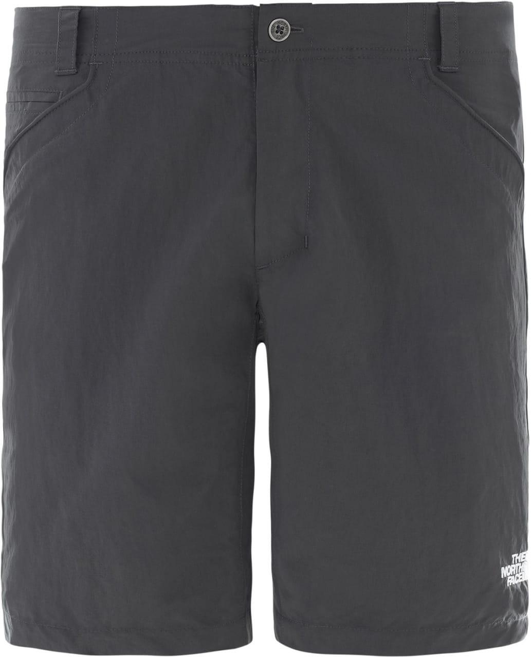 Shorts The North Face Men's Anticline Chino Shorts