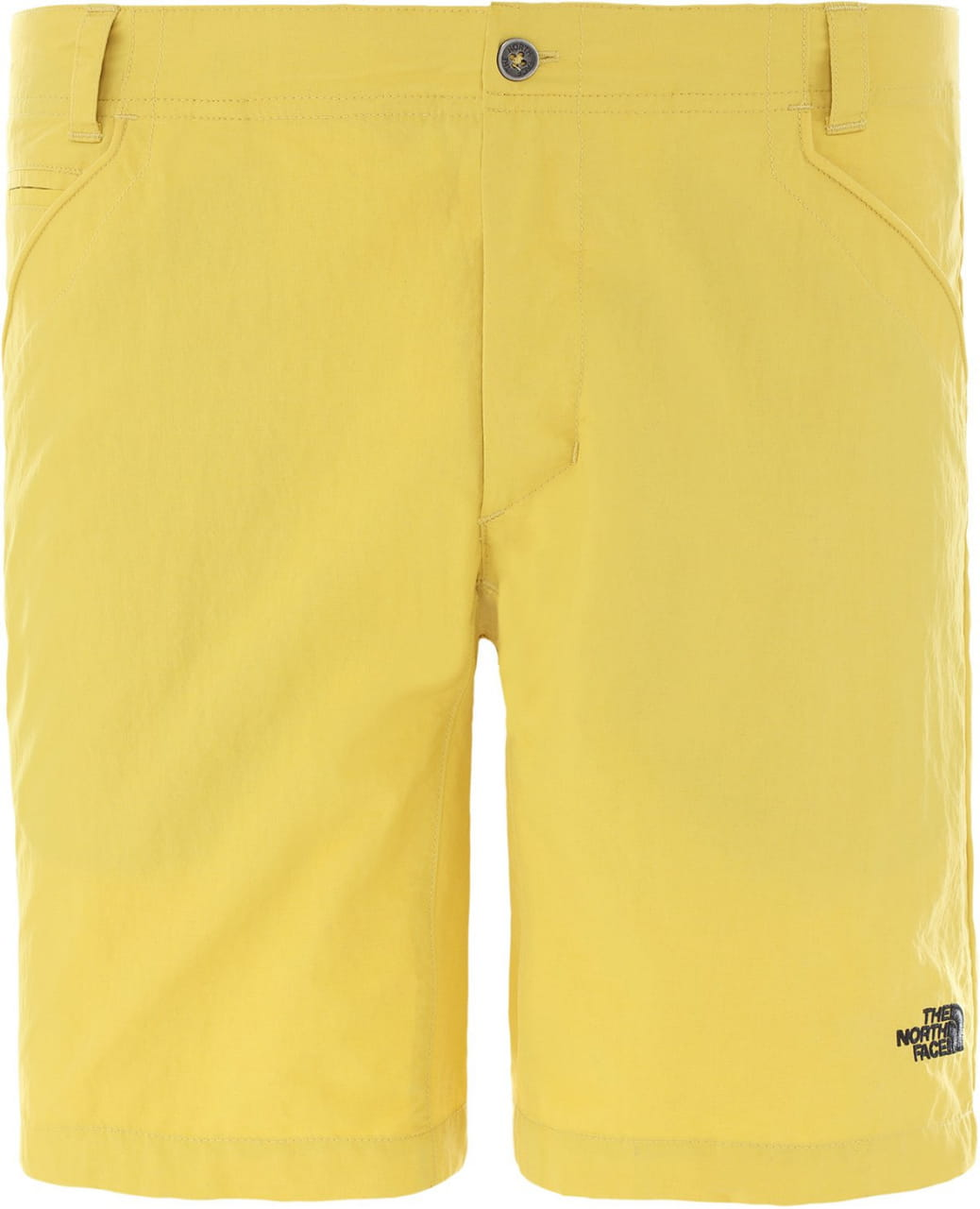 Pánské kraťasy The North Face Men's Anticline Chino Shorts