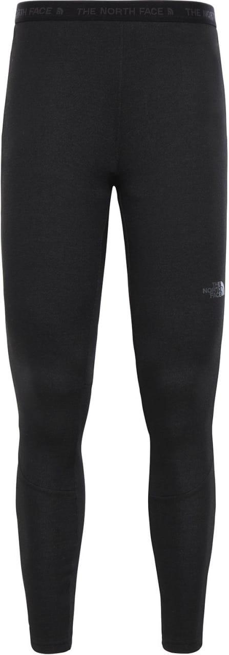 Dámské kalhoty The North Face Women's Easy Leggings