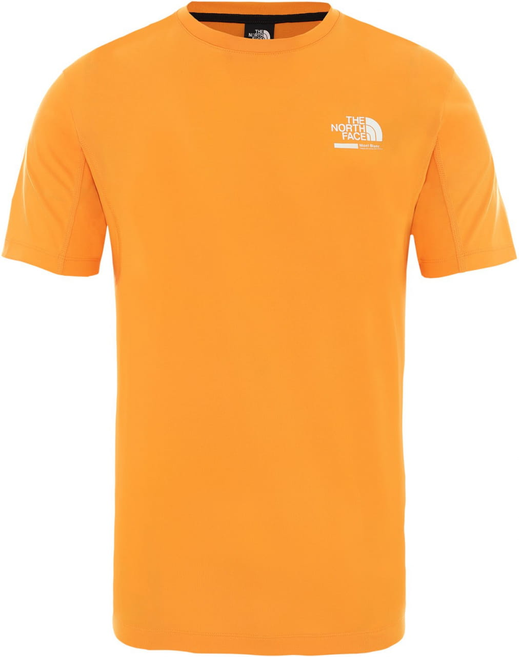 T-Shirts The North Face Men's Glacier T-Shirt