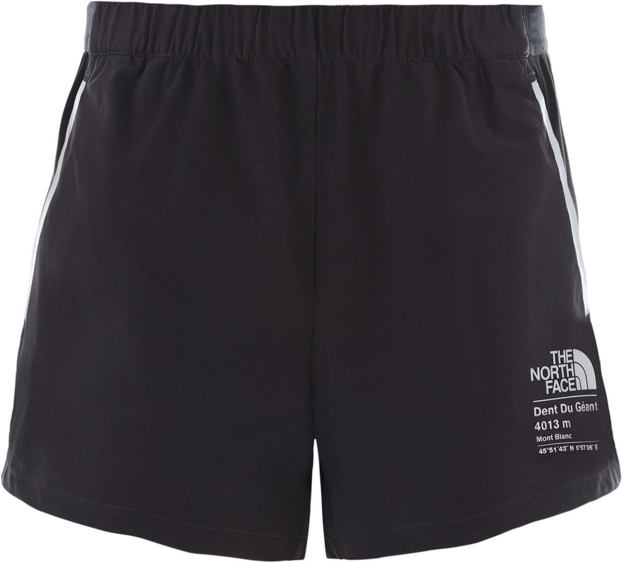 Shorts The North Face Women's Glacier Shorts