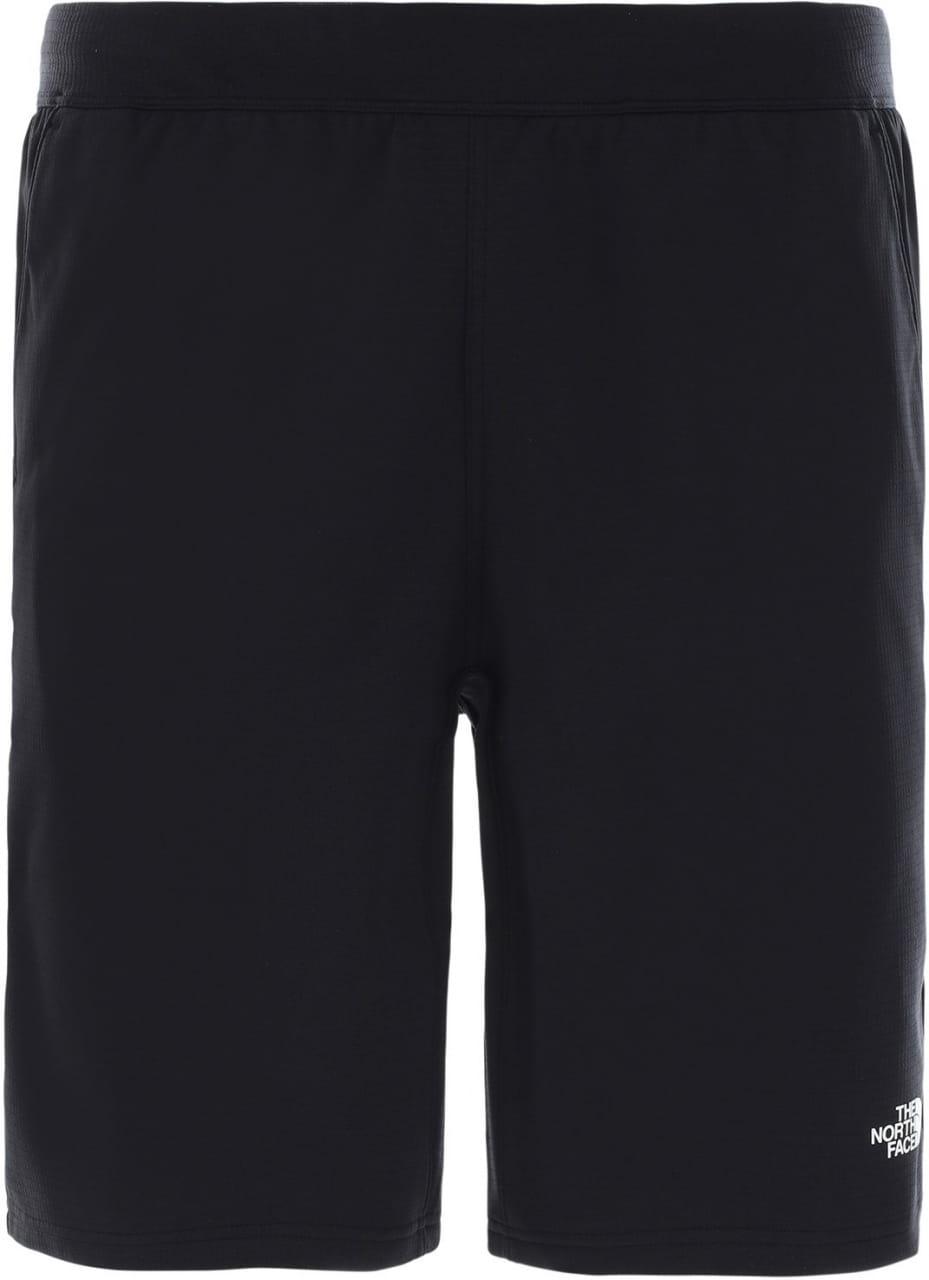 Shorts The North Face Men's Train N Logo Shorts