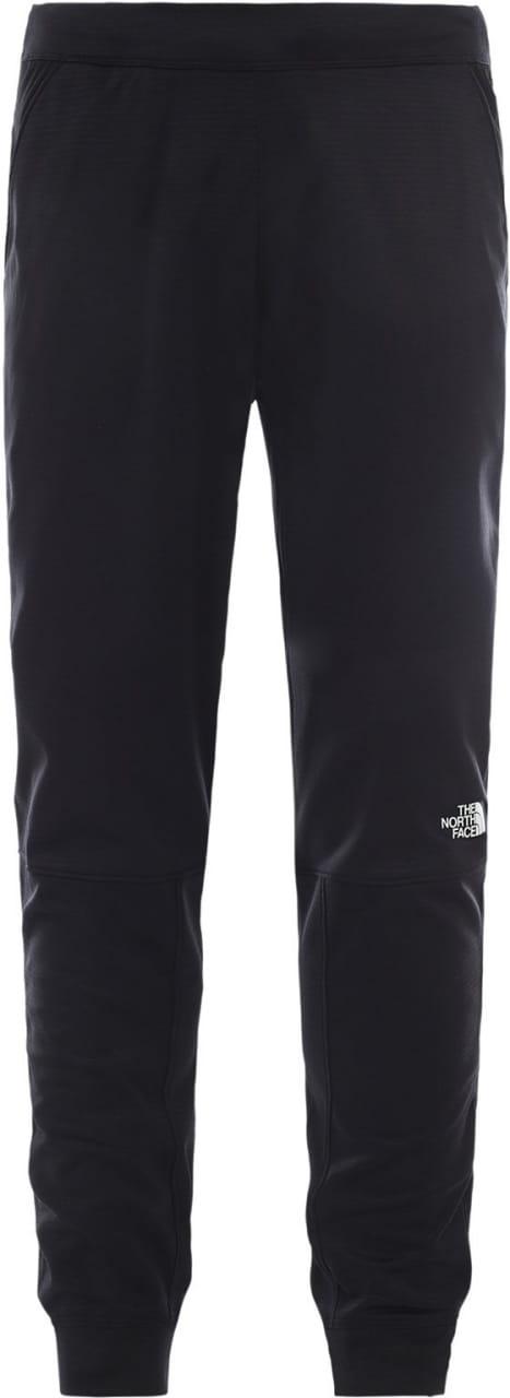 Hosen The North Face Men's Train N Logo Trousers