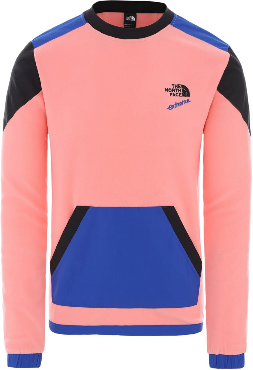 Sweatshirts The North Face Men's 90 Extreme Pullover Fleece