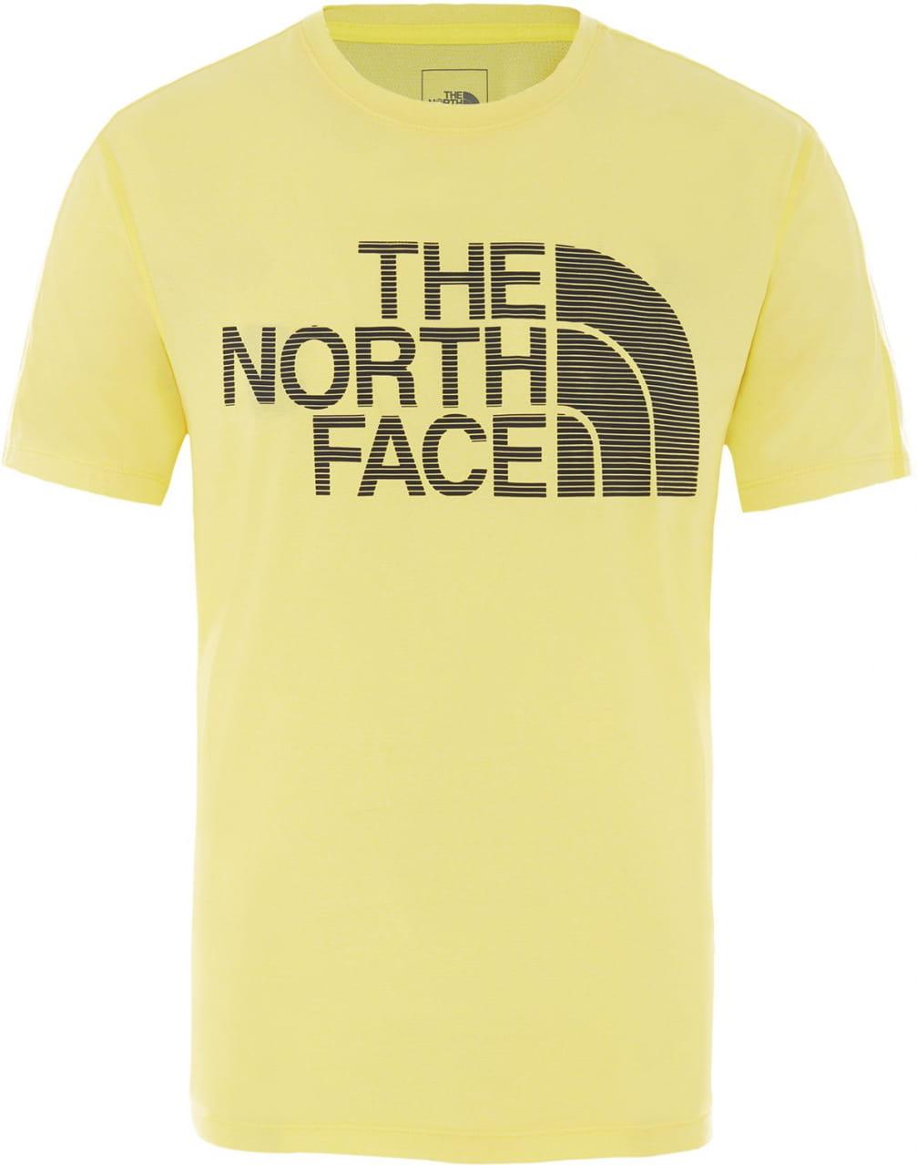 Pánské tričko The North Face Men's Flight Series Better Than Naked T-Shirt