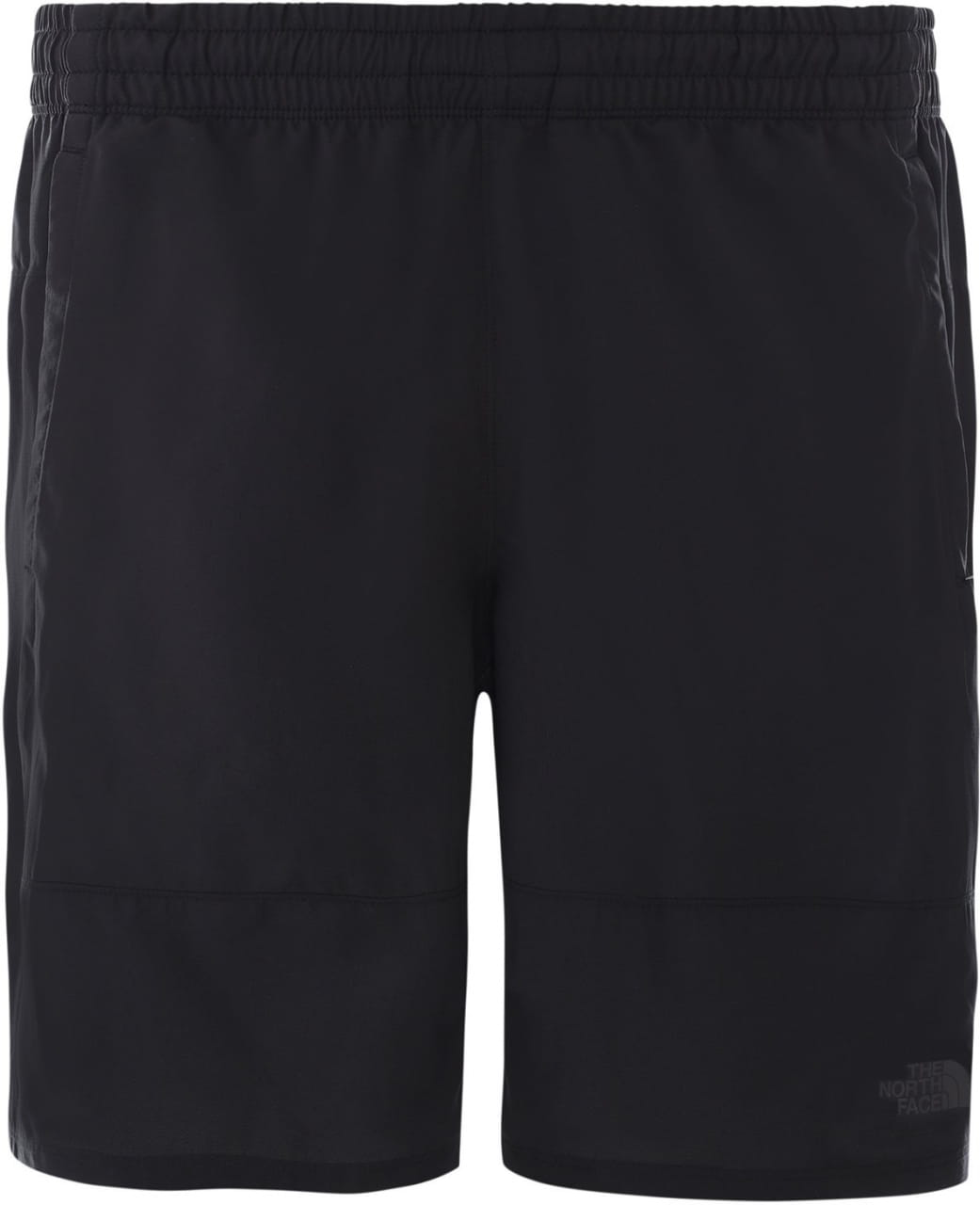 Shorts The North Face Men's Active Trail Linerless Shorts