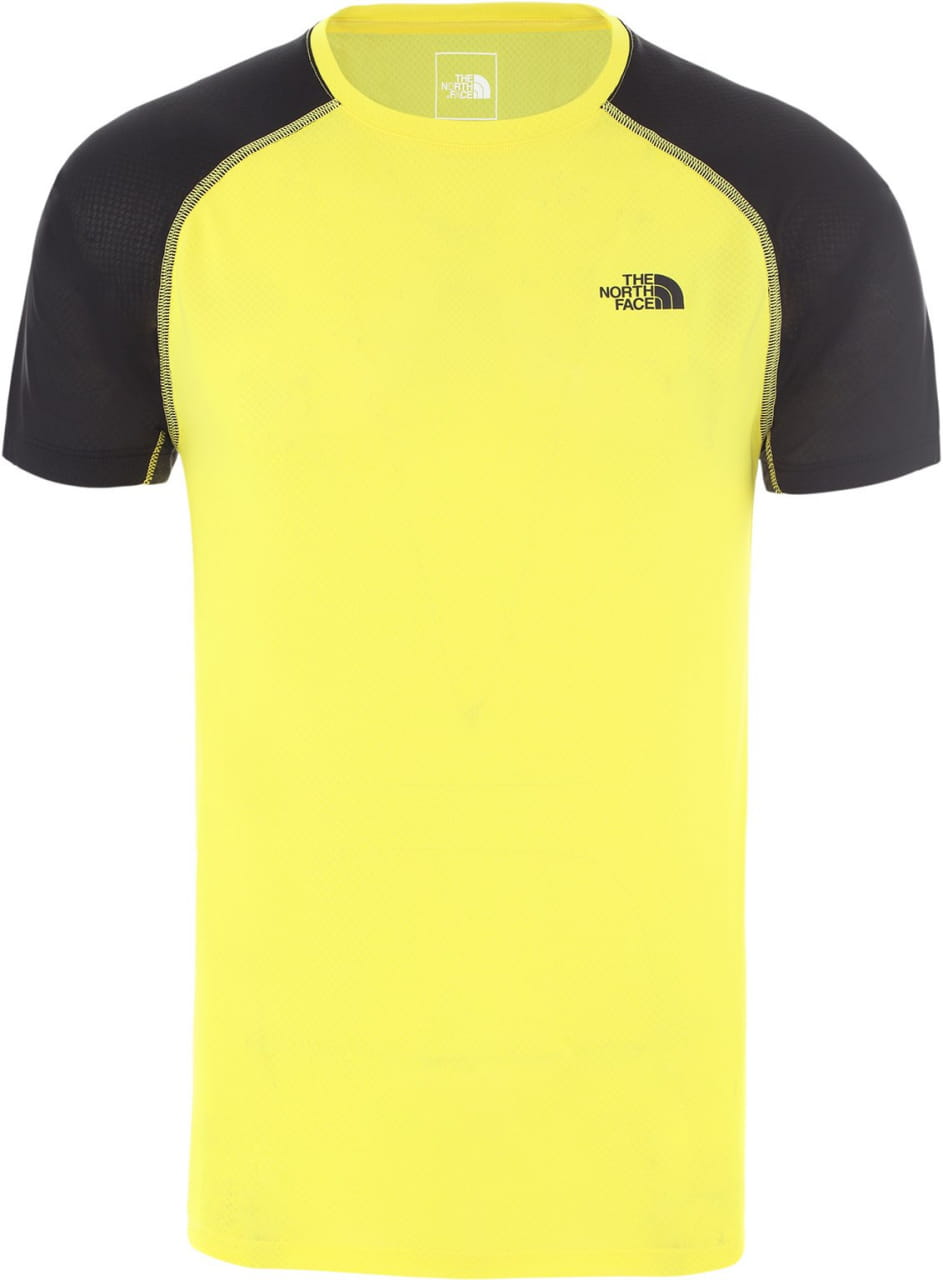 Pánské tričko The North Face Men's Ambition T-Shirt