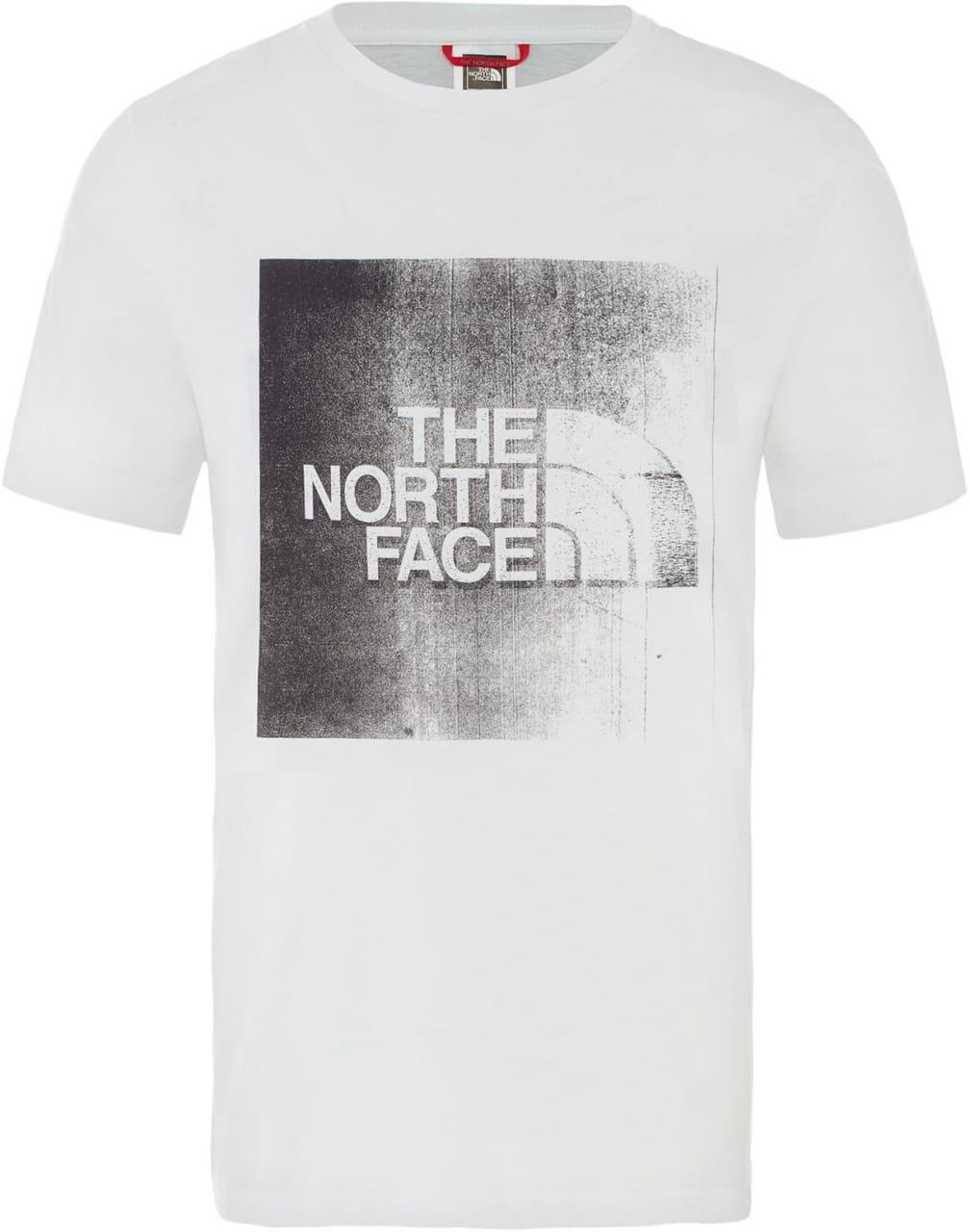 T-Shirts The North Face Men's Xrx T-Shirt