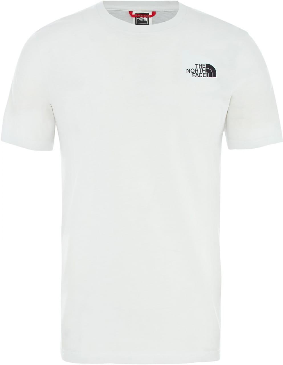 Pánské tričko The North Face Men's Xrx T-Shirt