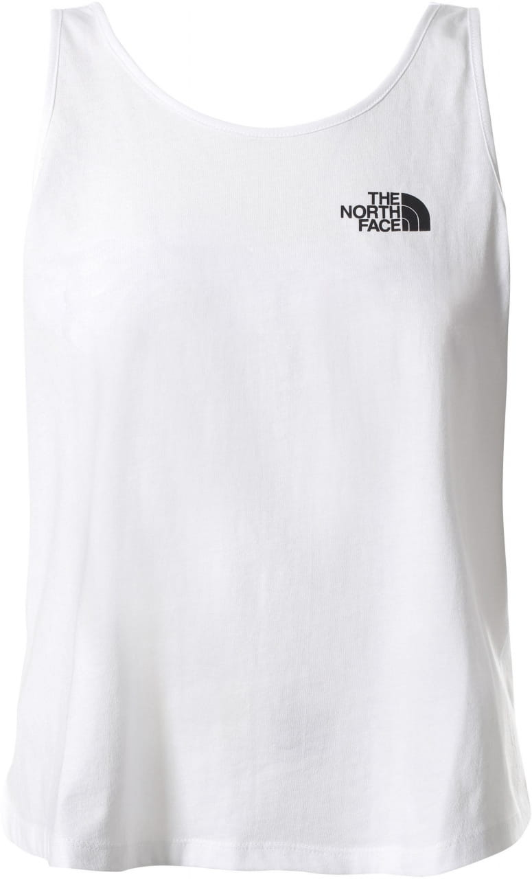 Tops The North Face Women's Simple Dome Tank Top