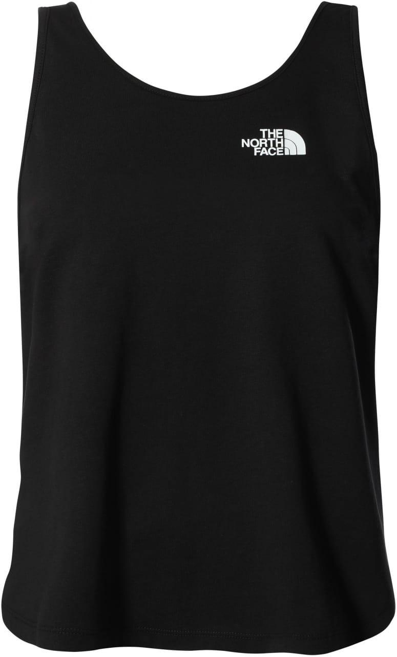 Dámské tílko The North Face Women's Simple Dome Tank Top