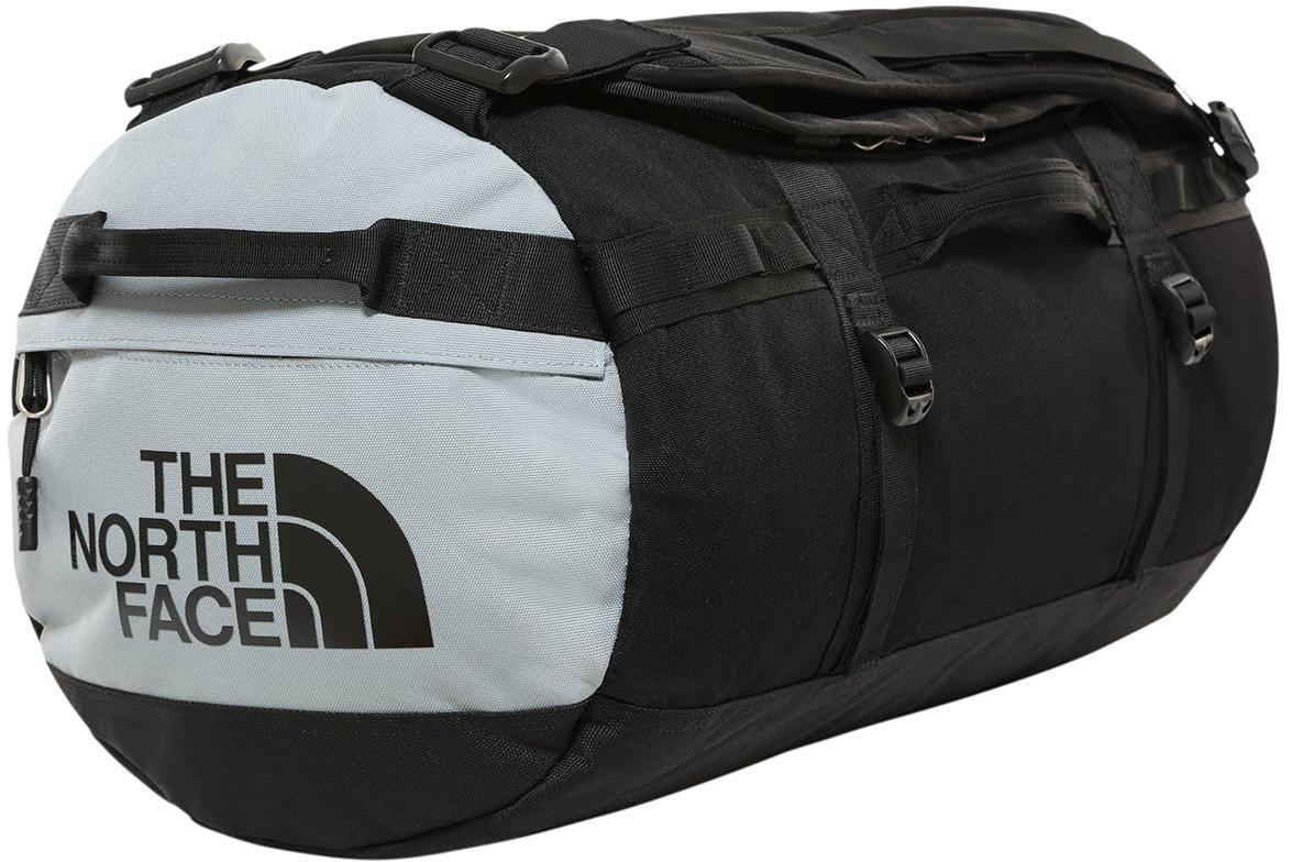 Taschen und Rucksäcke The North Face Gilman Duffel - Small
