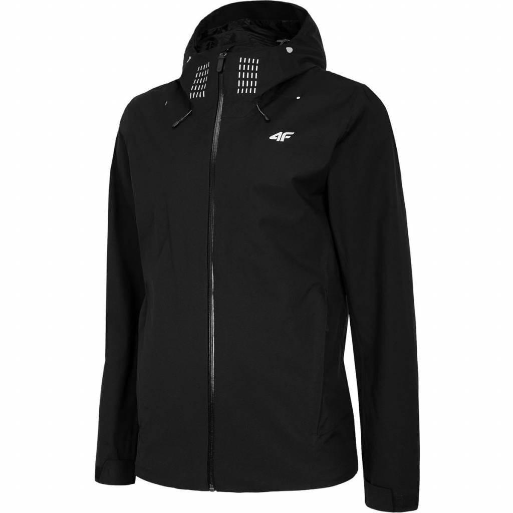 Jacken 4F Men's jacket KUM004