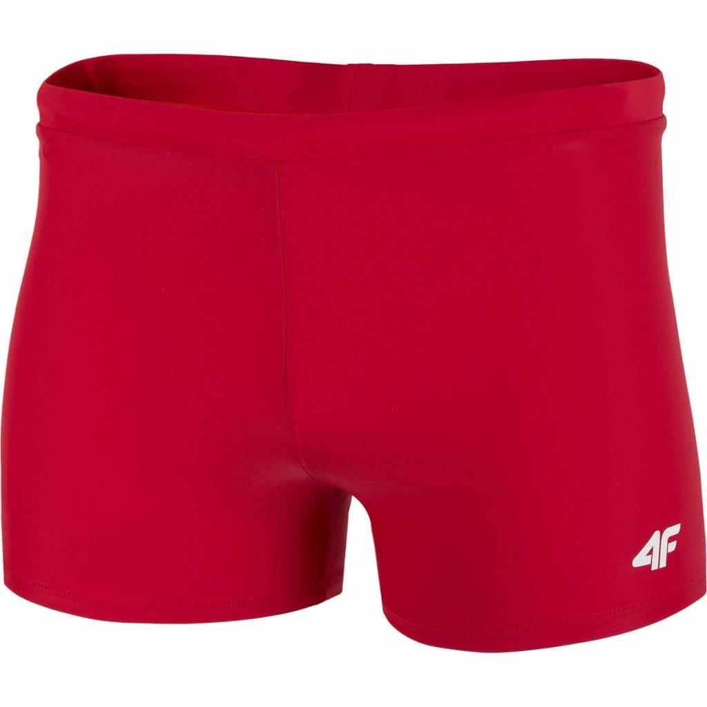 Plavky 4F Men's swim shorts MAJM002
