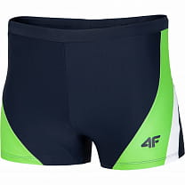 4F Men's swim shorts MAJM004
