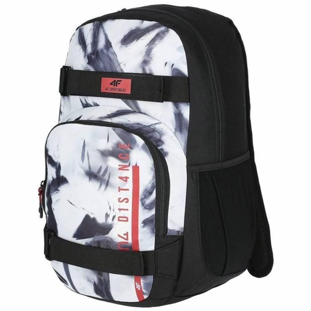 Taschen und Rucksäcke 4F Unisex backpack PCU013