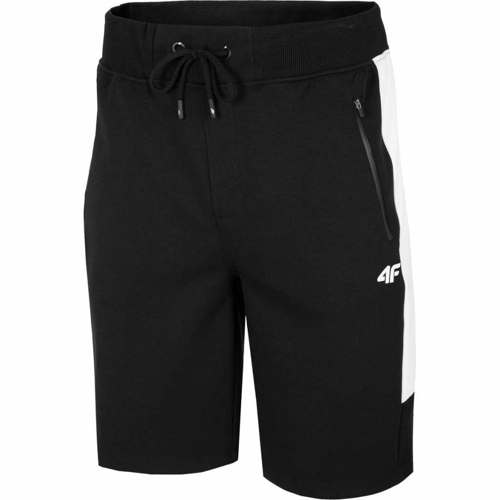 Shorts 4F Men's shorts SKMD002