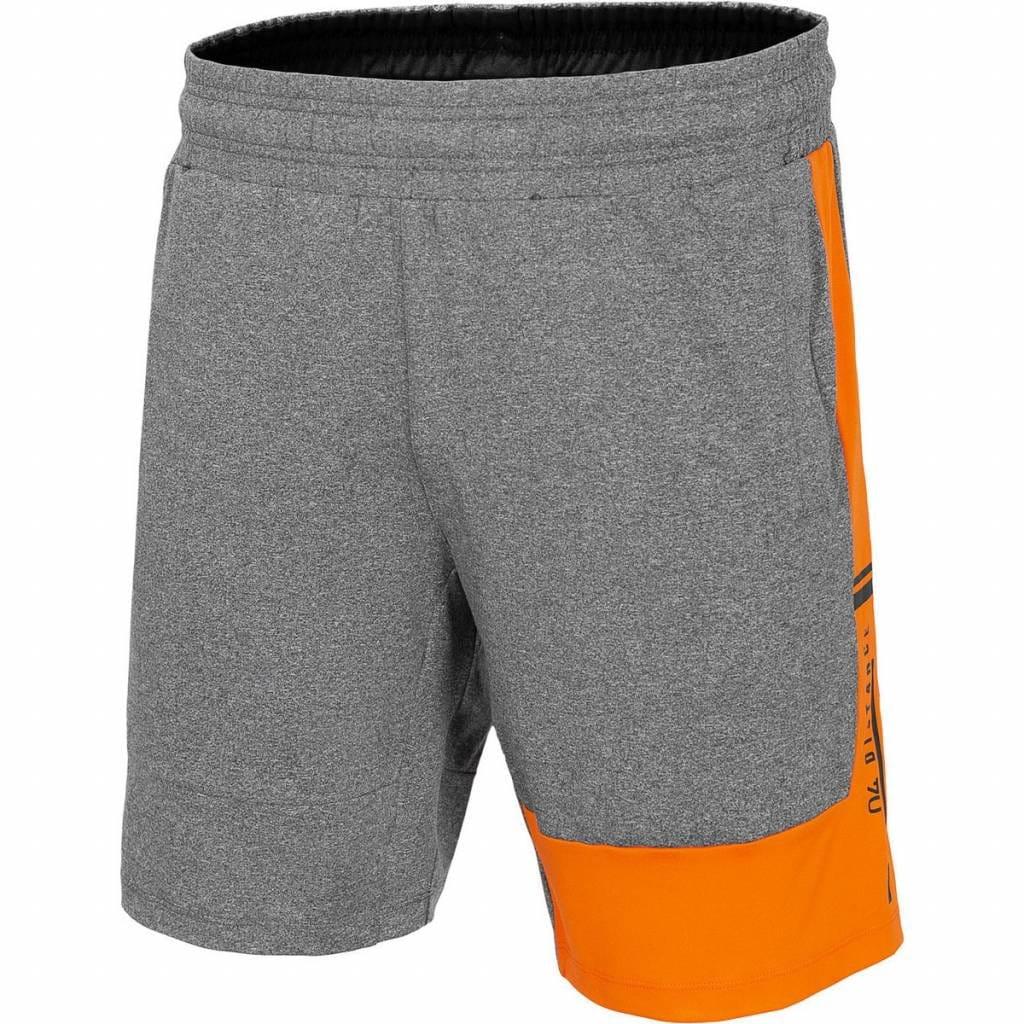Shorts 4F Men's functional shorts SKMF013