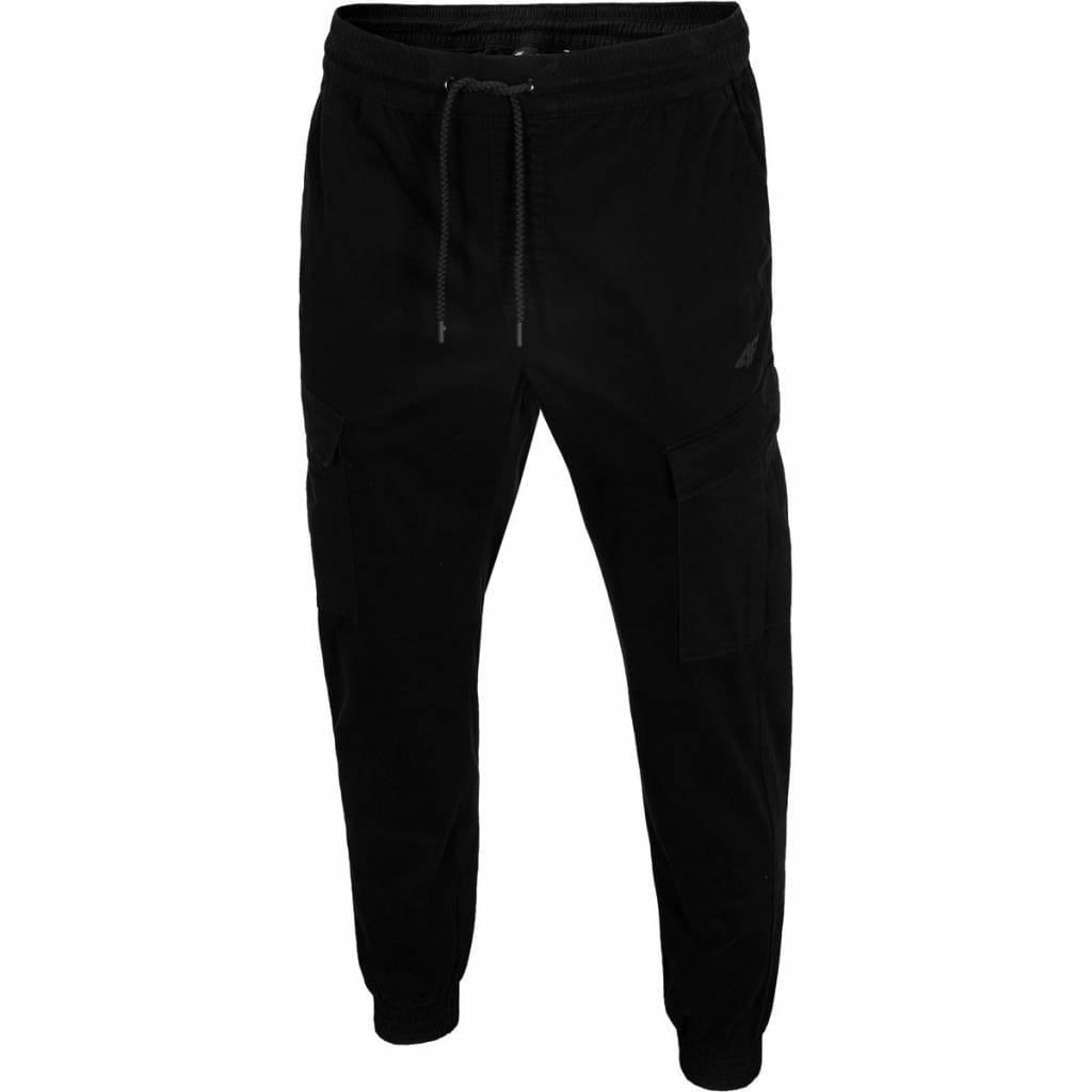 Hosen 4F Men's trousers SPMC010