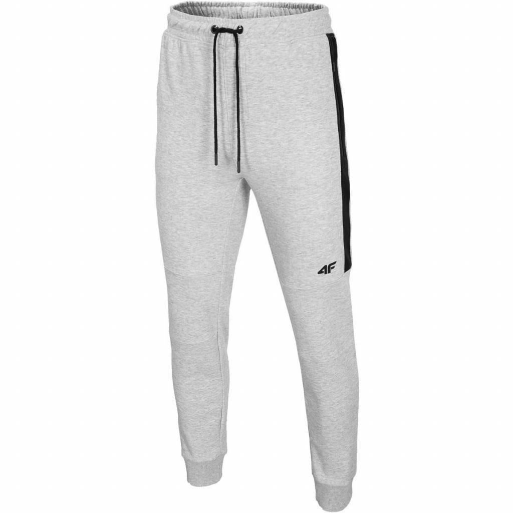 Hosen 4F Men's trousers SPMD002