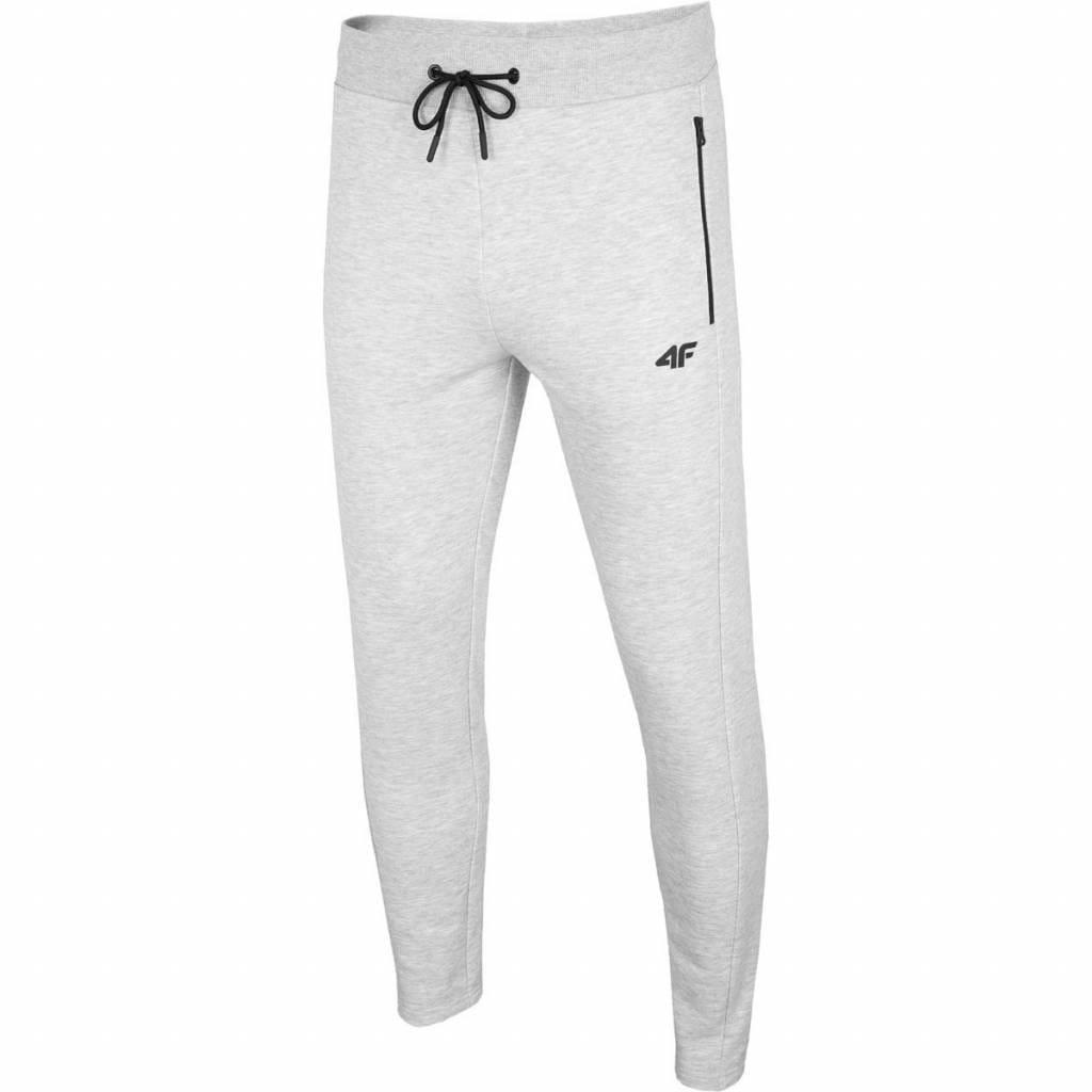 Hosen 4F Men's trousers SPMD010
