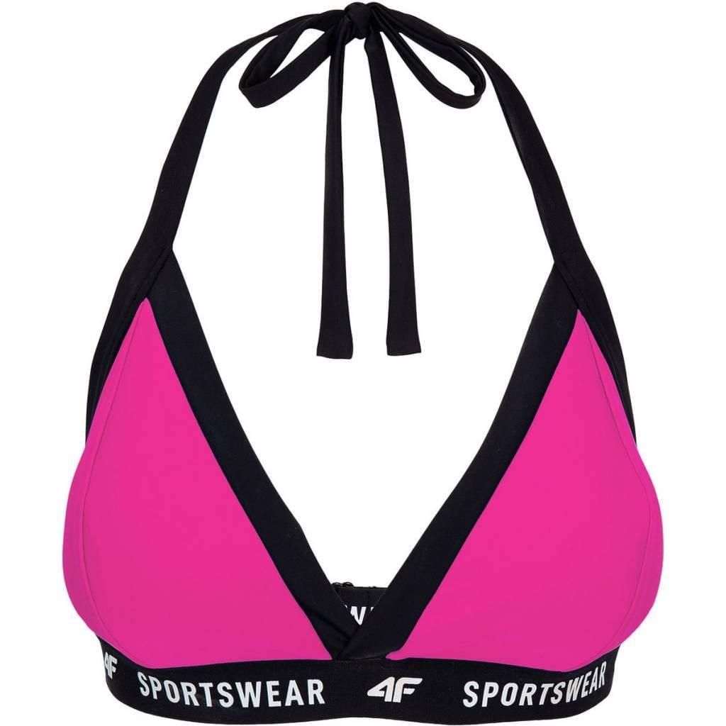 Badekleidung 4F Women's swimsuit KOS004G