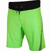 4F Men's shorts SKMT003