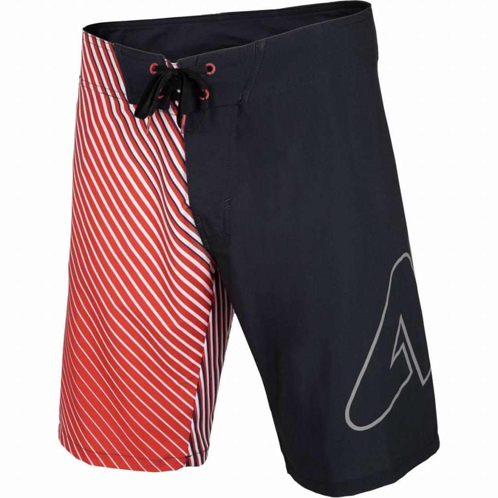 Shorts 4F Men's shorts SKMT004