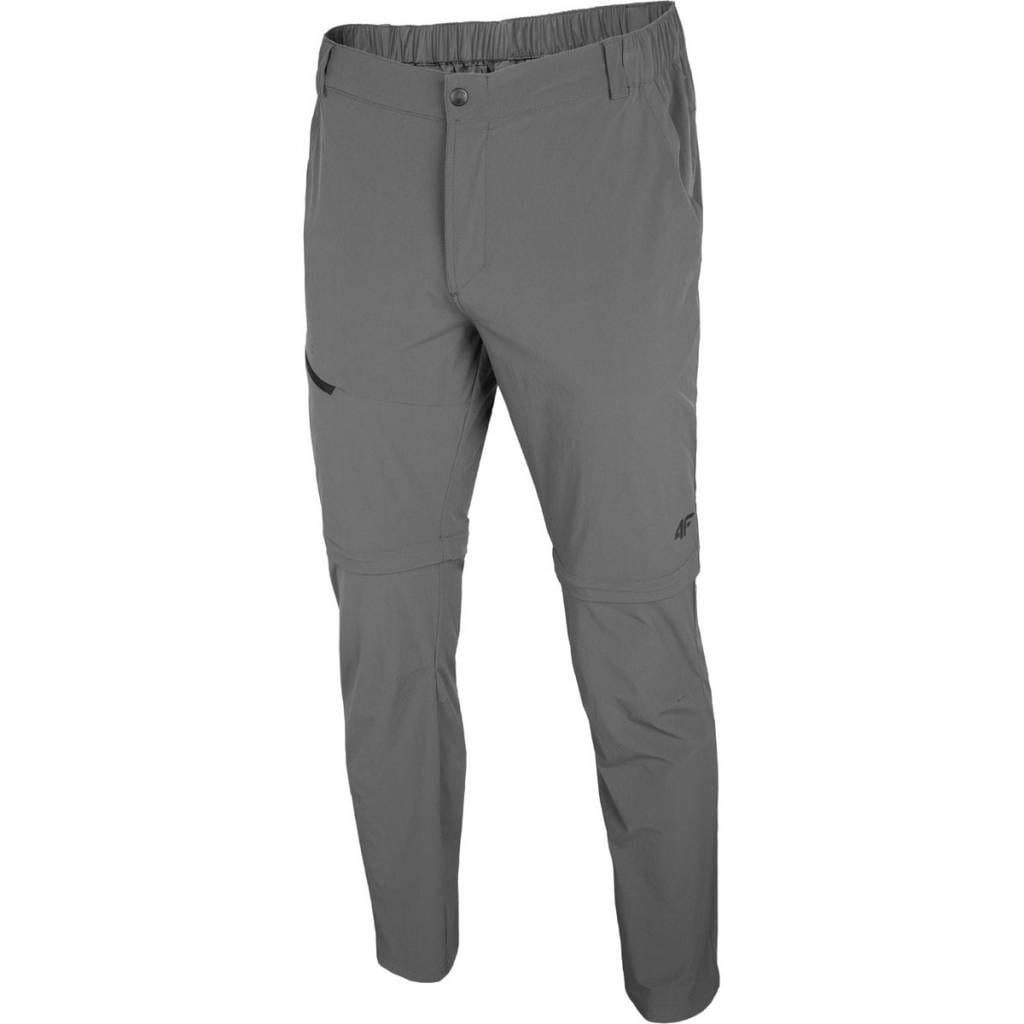 Hosen 4F Men's funcional trousers SPMTR060