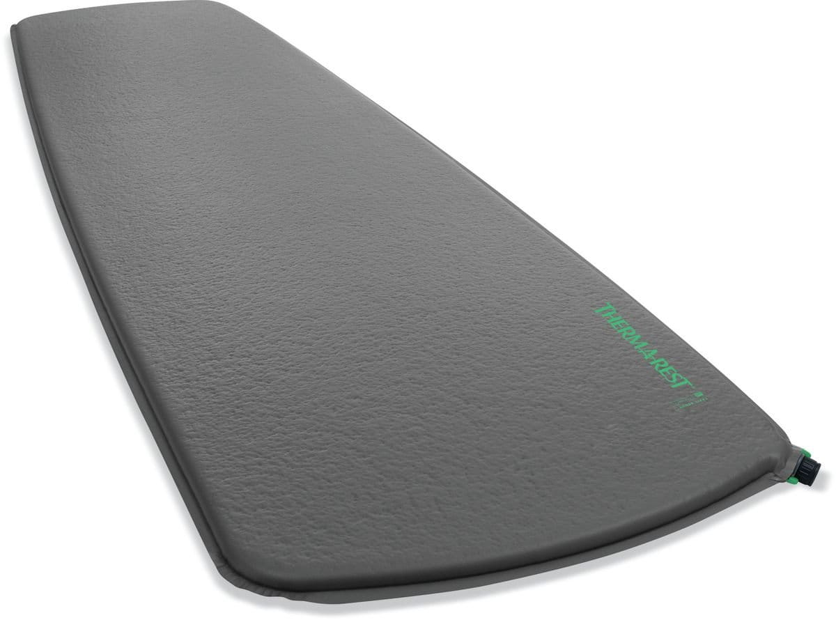 Isomatten Thermarest Trail Scout 2020