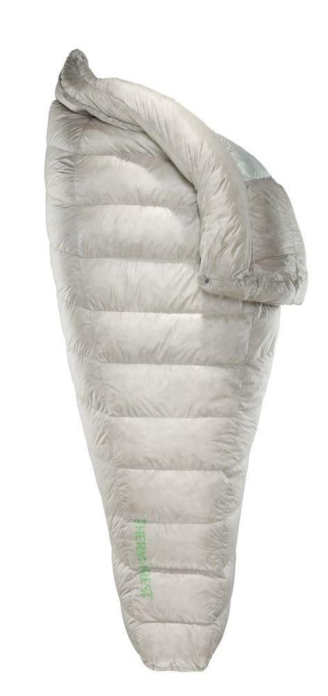 Schlafsäcke Thermarest Vesper 20F/-6C