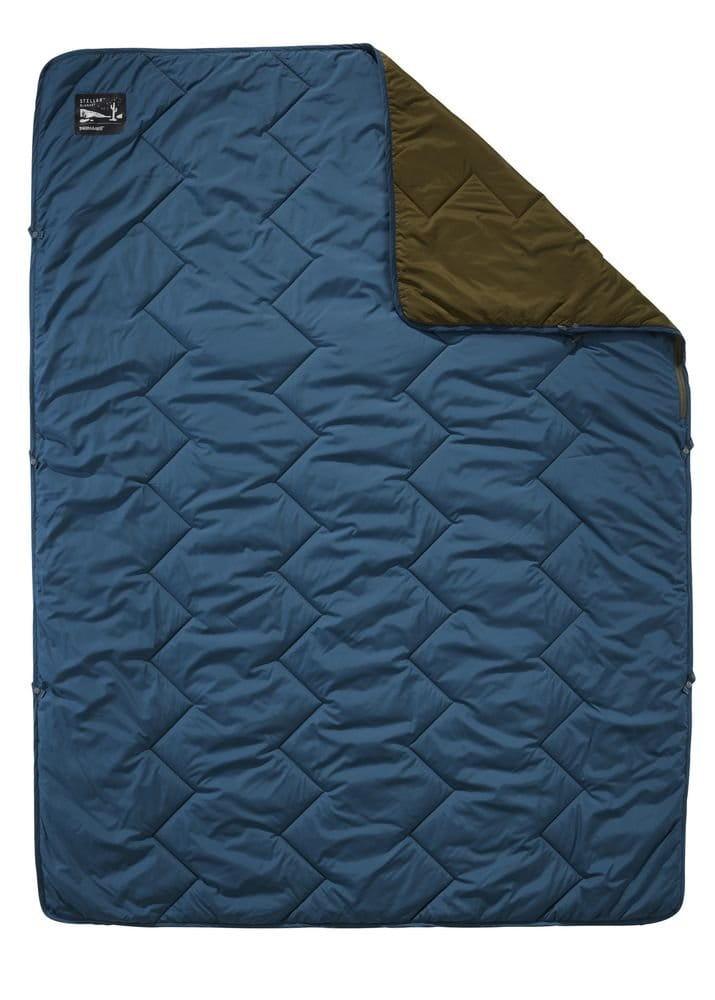 Outdoor-Accessoires Thermarest Stellar Blanket