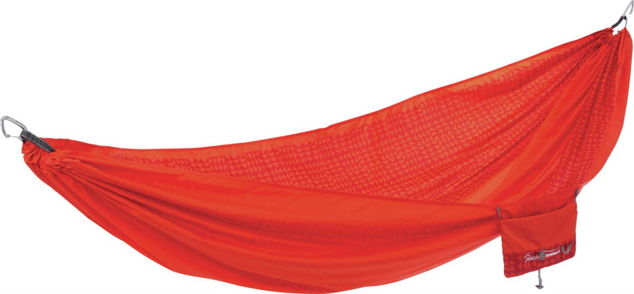Camping-Möbel Thermarest SOLO Hammock 4 Pack