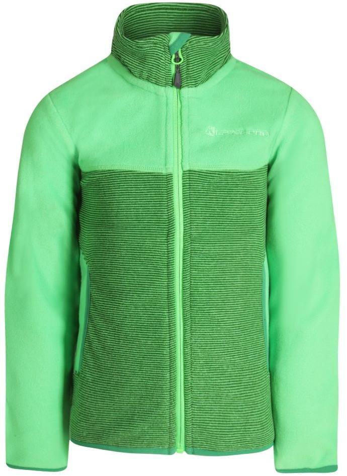 Sweatshirts Alpine Pro Cassiuso 4