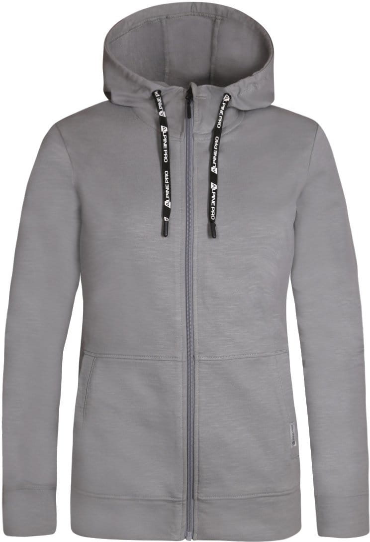 Sweatshirts Alpine Pro Mokkia 2