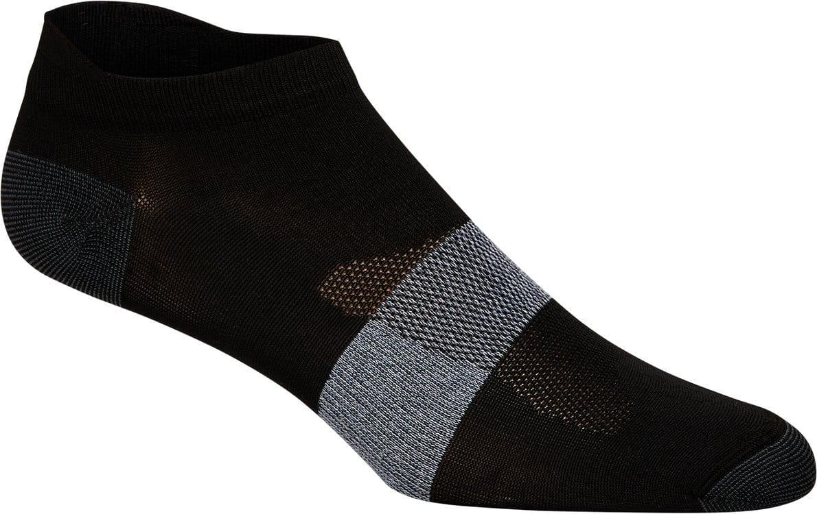 Socken Asics 3PPK Lyte Sock