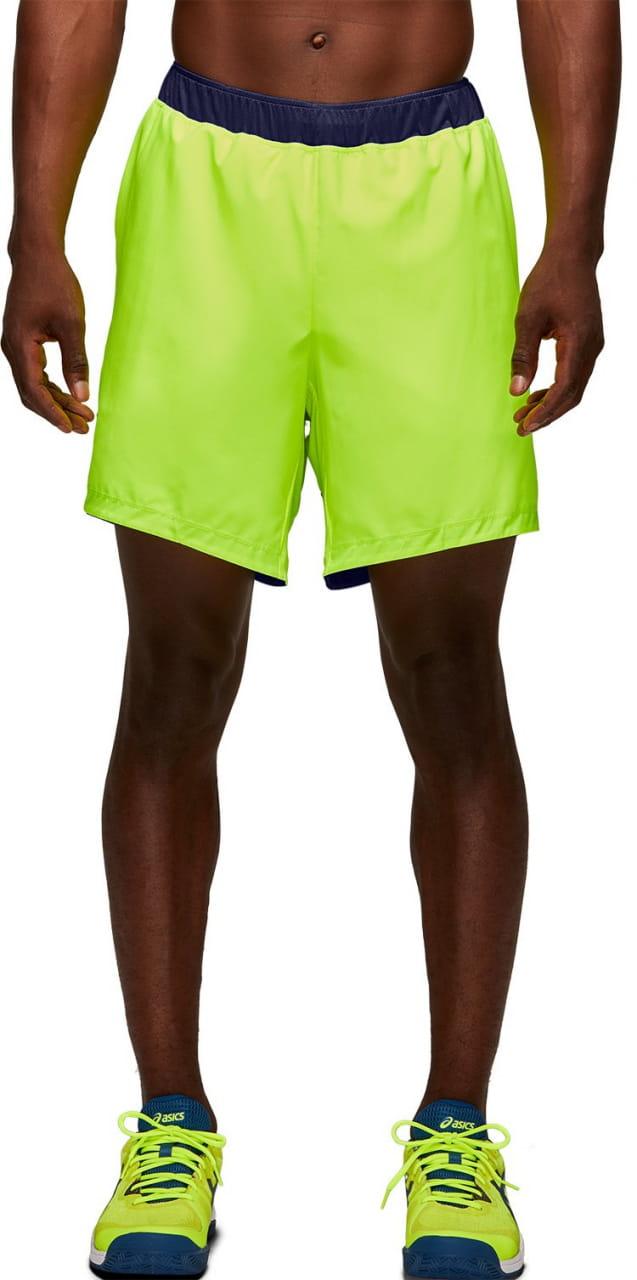 Shorts Asics Club M 7In Short