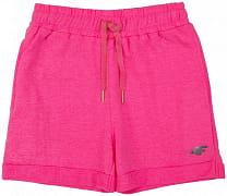 4F Girl's shorts JSKDD100