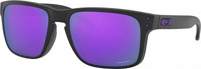 slnečné okuliare Oakley Holbrook
