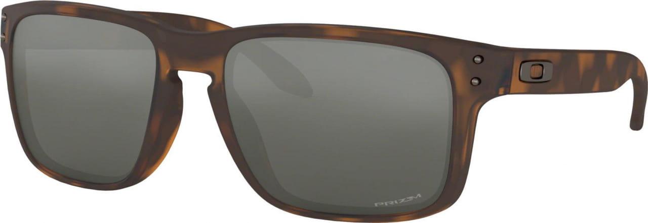 Sonnenbrillen Oakley Holbrook