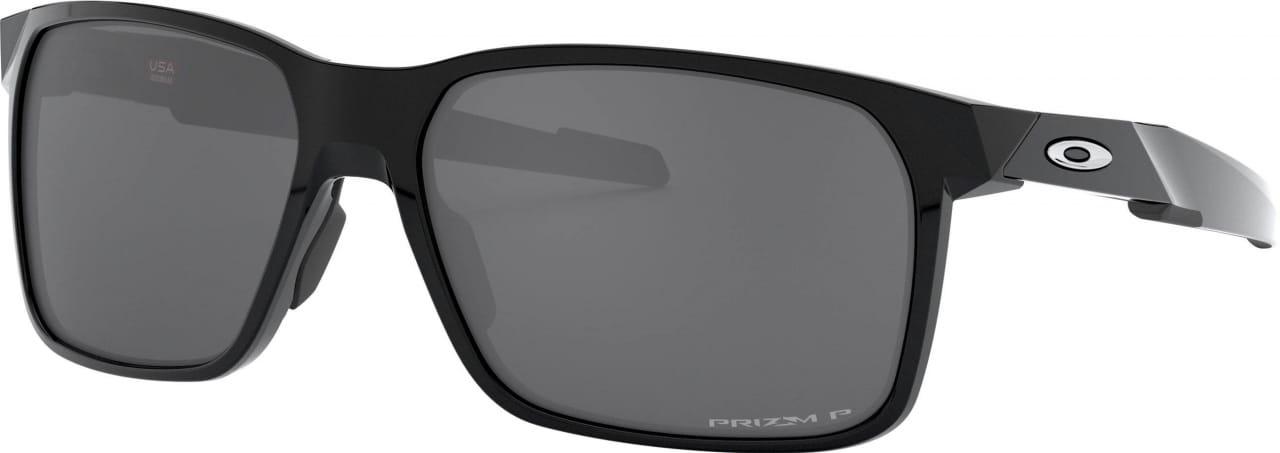 Sluneční brýle Oakley Portal X
