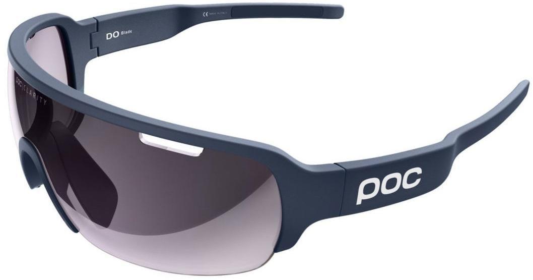 Sluneční brýle POC DO Half Blade EF ed.
