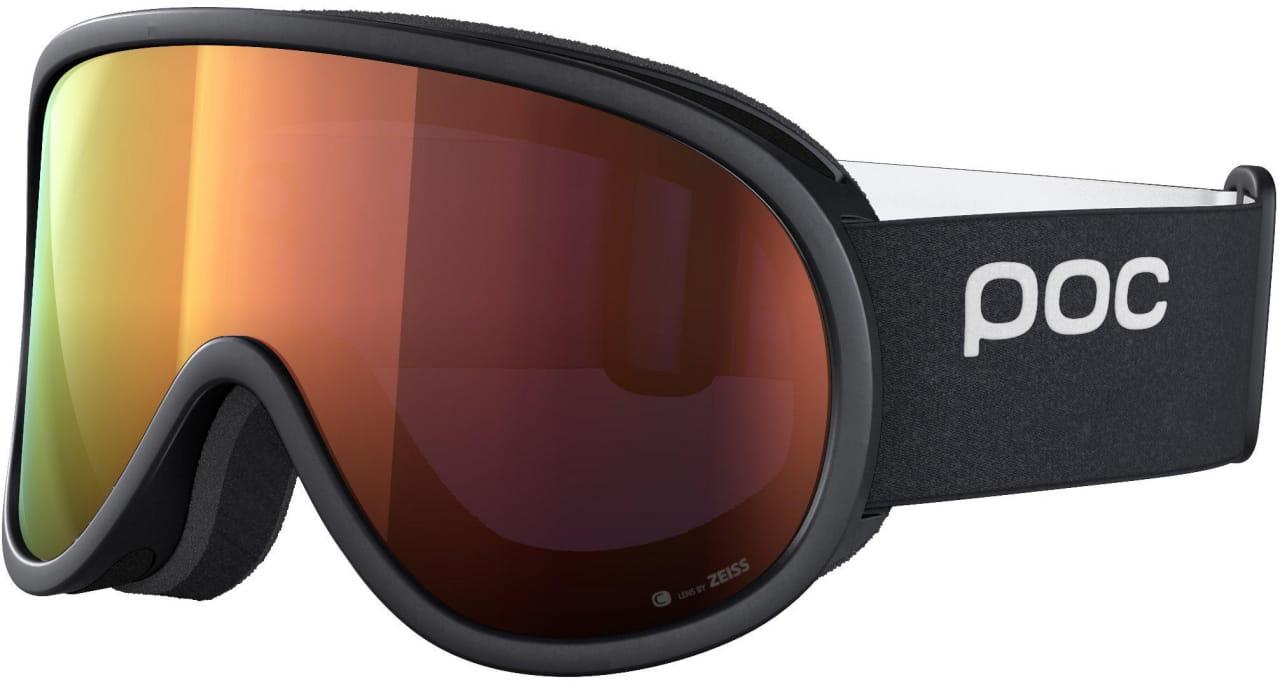 Lyžařské brýle POC Retina Clarity