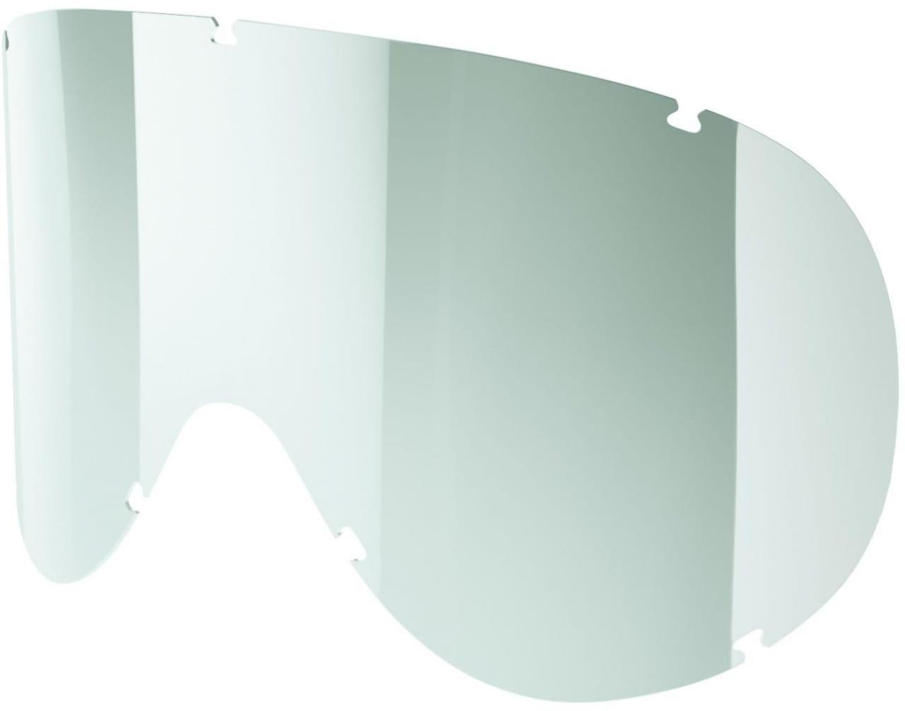 Náhradní zorník POC Retina Spare Lens