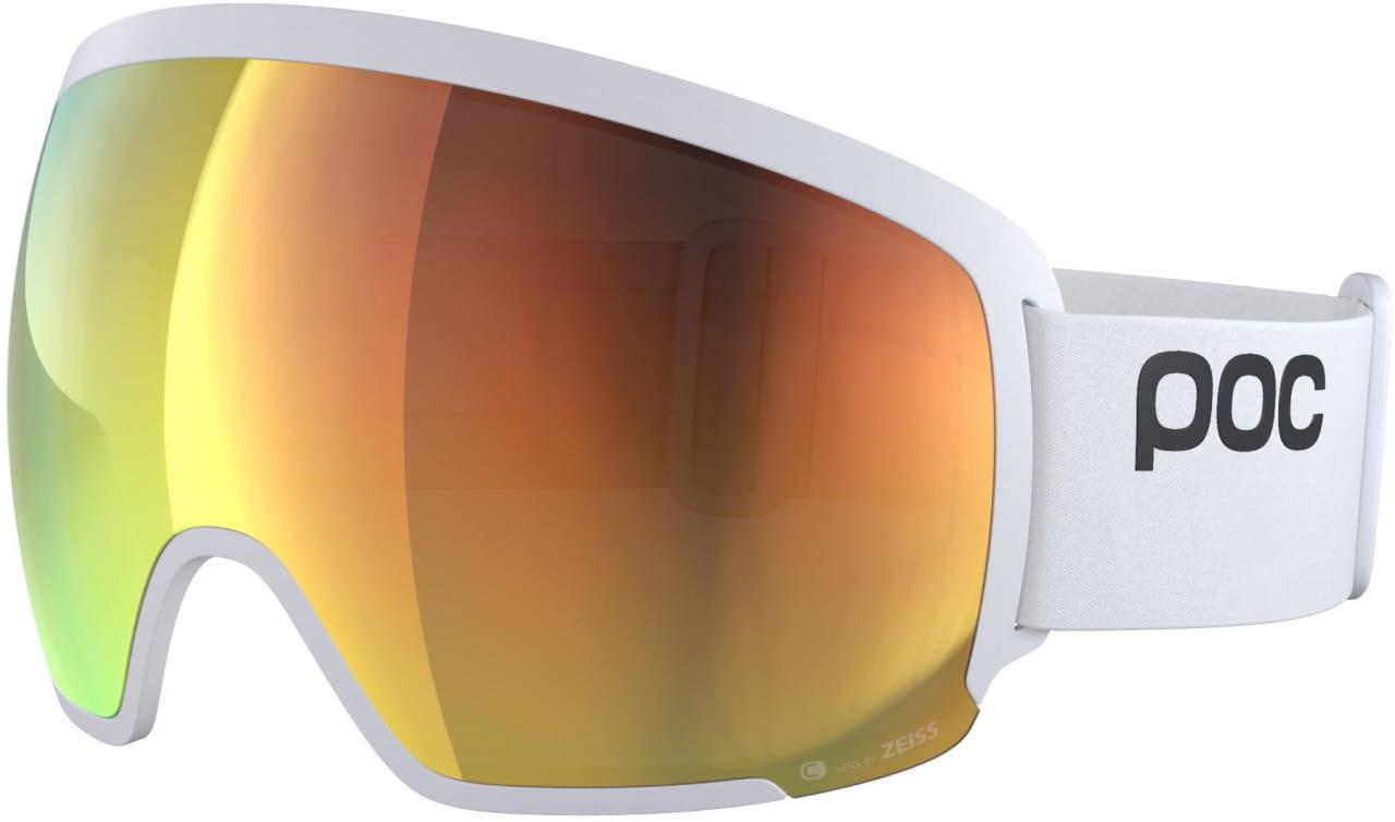 Náhradní zorník POC Orb Clarity Spare Lens Kit