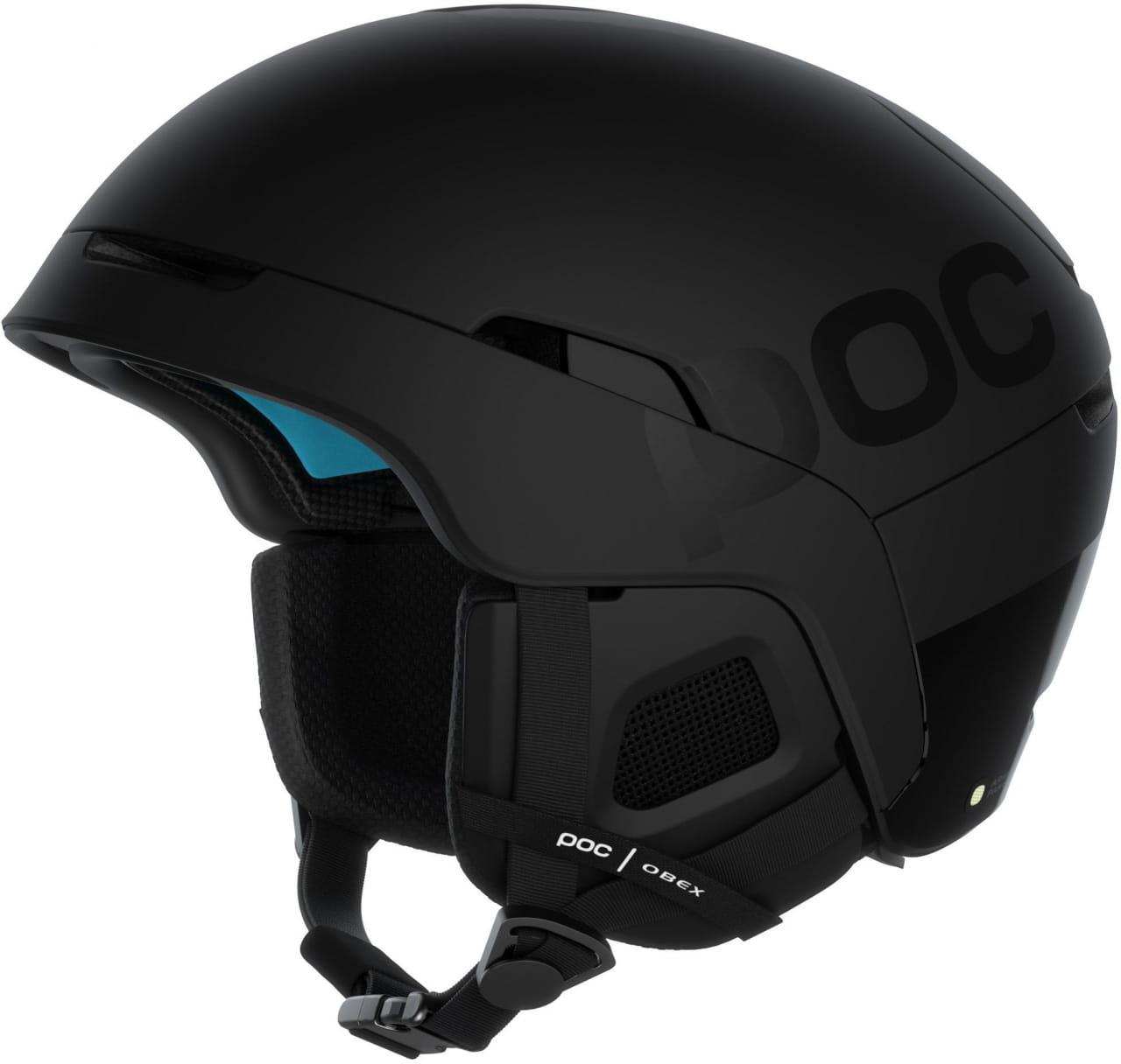 Lyžařská helma POC Obex BC SPIN